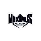Maximus Detailing Products (USA)