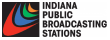 Indiana Public Broadcasting Stations (USA)