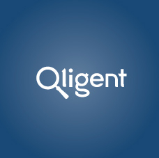 Qligent Announces 24/7 Managed Service to Outsource Monitoring and Compliance Verification Tasks
