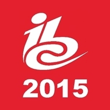 Tecom Group attends IBC 2015 and shares an expert opinion about the future of television