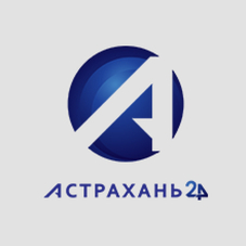 Qligent Vision performance rolled out by Tecom Group for Russian TV channel Astrakhan 24 was a success