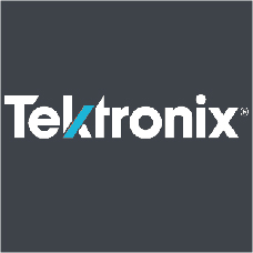 Tecom Group and Tektronix compare audio level of media files by means of Loudness Analyzer and WVR 8200