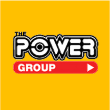 Tecom Group designed CATI software for Power Group Turkey