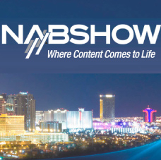 Tecom Group will attend NAB Show 2016