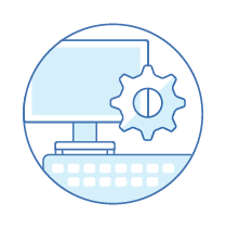 Tecom icons_Custom Software Development.png