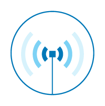 Tecom icons_TV & Radio.png
